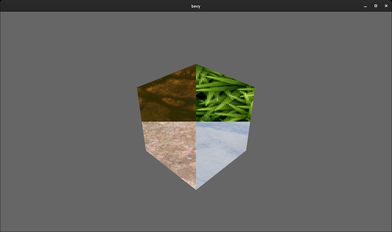 array_texture